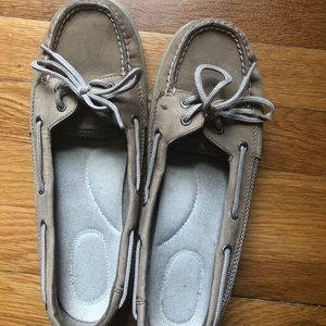 Sperry Top-Sider shoes 9.5